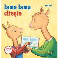 LAMA LAMA CITESTE
