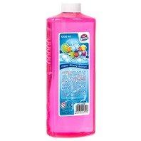 Lichid pentru Balonase de sapun 1000 ml