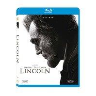 BD Lincoln