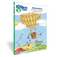 LOGICO - Matematica - Adunarea si scaderea pana la 20 (1)