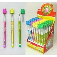 Luna Creion cu accesoriu