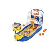 Luna - Joc de Basketball in doi  38X23X5,5 cm