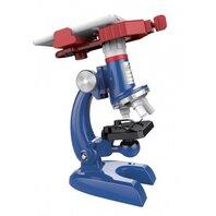 LUNA - Microscop