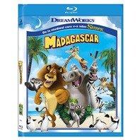 BD Madagascar