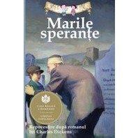 MARILE SPERANTE. ed II