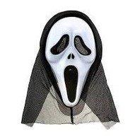Masca Halloween