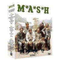 Mash - Seria 2 (3 discuri)