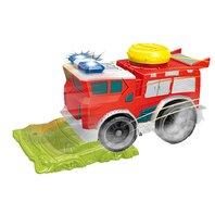 Masina de pompieri SLAM POWER  23?10,5?13CM LUNA