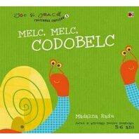 MELC, MELC, CODOBELC
