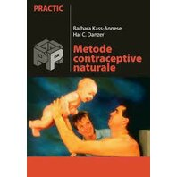 METODE CONTRACEPTIVE NATURALE