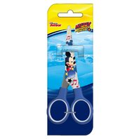 Mickey Mouse Foarfeca din metal 13,5 cm