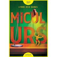 MICUL URS
