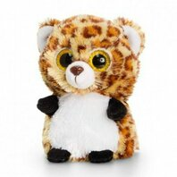 Mini motsu-leopard-10 cm