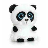 Mini motsu-panda-10 cm