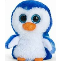 Mini motsu-pinguin-10 cm