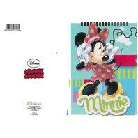 Minnie Felicitare (3)