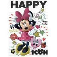 Minnie Felicitare (4)