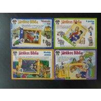 Mix Carduri Biblie