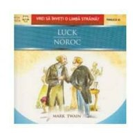 NOROC / LUCK