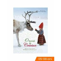 O dorință de Crăciun