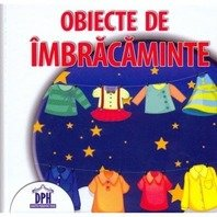 OBIECTE DE IMBRACAMINTE