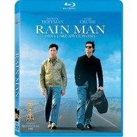 BD Omul care aduce ploaia