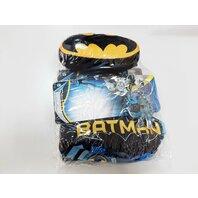 Pachet Batman