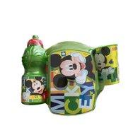 Pachet Gradinita 2 Mickey