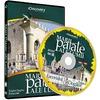 DVD Mari palate ale lumii: Palatul Dogilor. Escorialul