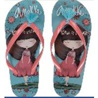 Papuci Anekke