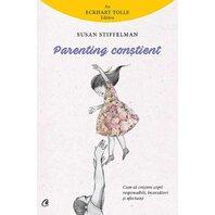 Parenting conștient
