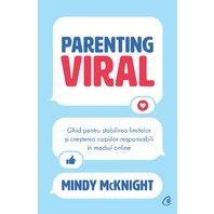 Parenting viral