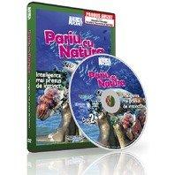 DVD Pariu cu Natura - Disc 2