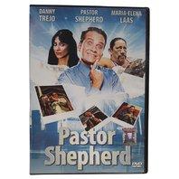 PASTORUL SHEPHERD [DVD] [2010]