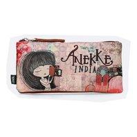 Penar Anekke India 20X5X10