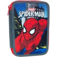 PENAR echipat Spiderman