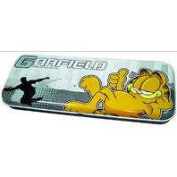 Penar Garfield 3025