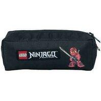 Penar neechpat LEGO V-Line - design rosu NinjaGo Kai