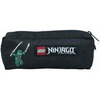 Penar neechpat LEGO V-Line - design verde NinjaGo Lloyd