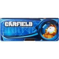 Penar Garfield 3041