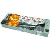 Penar Garfield 3042