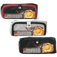 Penar Garfield 3052