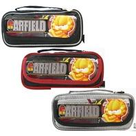 Penar Garfield 3053