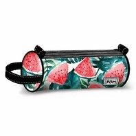 Penar tubular Watermelon
