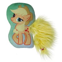 Perna My Litte Pony Applejack Plus 30 cm