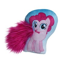 Perna My Little Pony Pinkie Pie, 30 cm