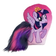 Perna My Little Pony Princess Twilight Plus 30cm