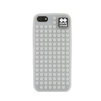 PIXIE CREW iPhone 5 Case GLOWING IN THE DARK