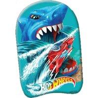 Placa de inot Shark bite