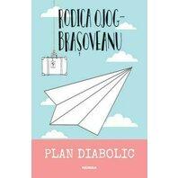 Plan diabolic